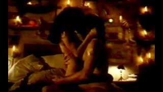 Desperado - Trailer (1995)