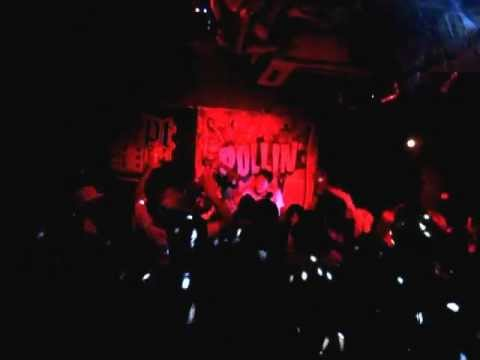 20120721 ROLLIN' KUMAMOTO DJ OG