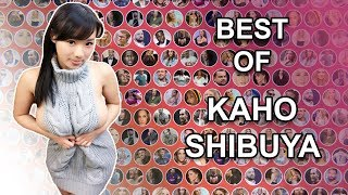 Download Video Instagram stories | Best of Kaho Shibuya 2019-2017 MP3 3GP MP4