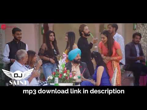 expensive-song-diljit-dosanjh---shada-.-neeru-bajwa-.-latest-remix-songs-2019