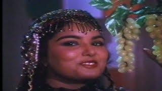 Angoor Ka Daana - Sanam Bewafa - Salman Khan & Kanchan - Full Song