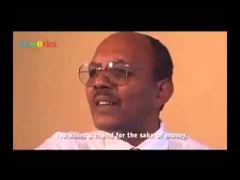 Download Ethiopian movie Lambadina full