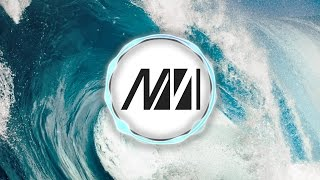 Chris Poirier - Wave Dash