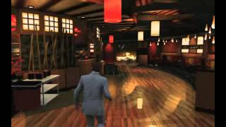 Max Payne 3   PC - Chapter II Complete HD
