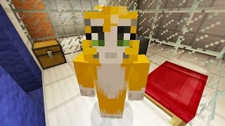Minecraft Xbox - Portal - Thinking With Portals {1}