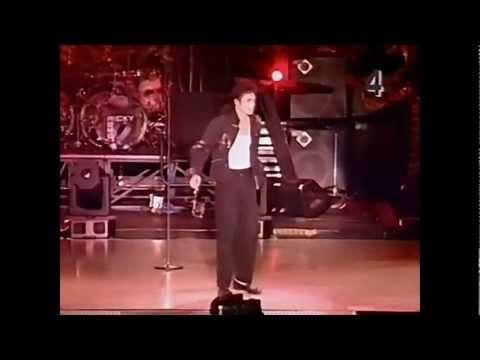michael-jackson---bad---live-dwt-munich-1992