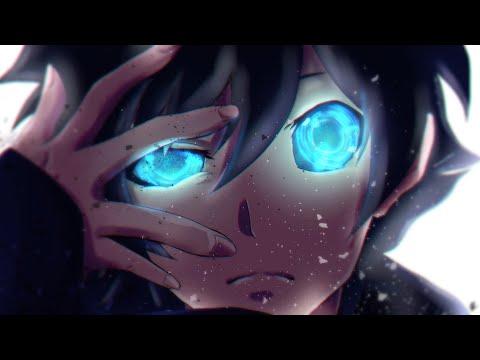 10 Anime Terbaik - YANG WAJIB DITONTON
