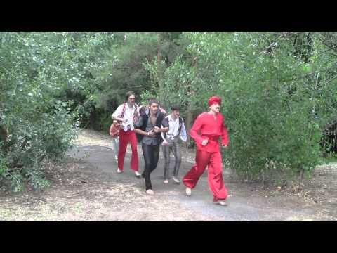 Видео Непохищенная невеста фильм 1995 в хорошем качестве hd 720