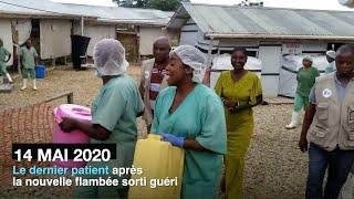 img_ebola