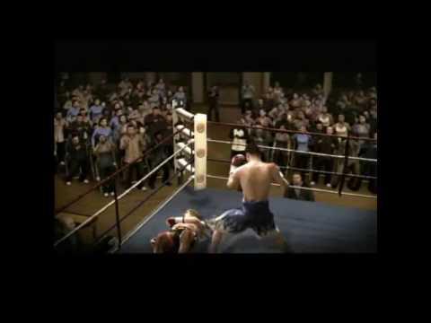 Celebrity Showdown TV | David Henrie Vs. Cody Linley