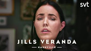 Miriam Bryant  - Bloody Mother Fucking Asshole | Jills veranda