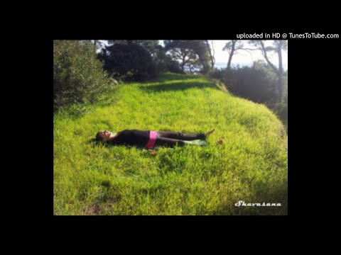 15 Minutes Yoga Nidra (Amazing Deep Relaxation) for Destress