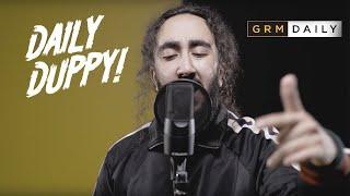 Ay Em - Daily Duppy | GRM Daily