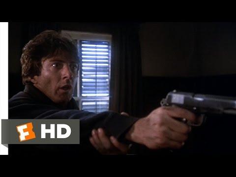 Marathon Man 68 Movie   I'll Give You Szell 1976 HD