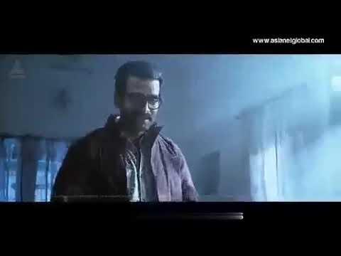 Karnan Nepolian Bhagat Singh   Malayalam WhatsApp Status Video