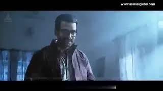 Karnan Nepolian Bhagat singh | malayalam WhatsApp status video