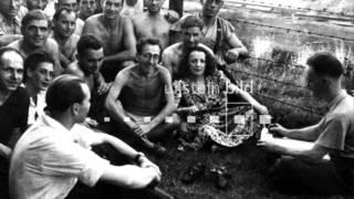 Edith Piaf - Où sont ils mes copains?
