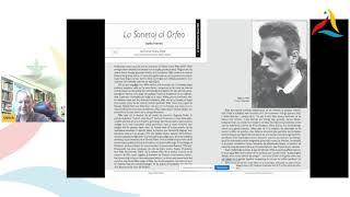 VK 2020: Libroj de la Jaro: Eldonejo Mondial