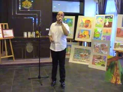 Классика Русского Шансона: Блатной Хит 9 (2000 год)из YouTube · Длительность: 1 час27 мин11 с