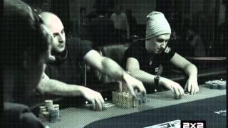 Уроки школы покера PokerStars Урок №3   Позиция 1
