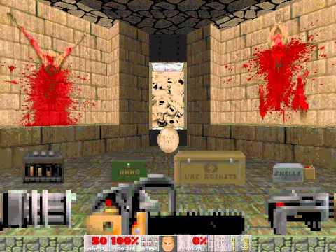 Doom of ВИD v0.3 thumbnail