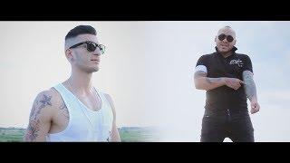 Dani Mocanu &amp David Oscar - Sangele apa nu se face ( Oficial Video )