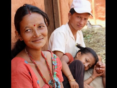 Family Planning in Nepal in Humanitarian Settings