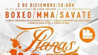 Video Manuel Jimenez (Olimpos) vs Javi Fernández (Rebouras Team) | Coruña 2/12/2017 download MP3, 3GP, MP4, WEBM, AVI, FLV April 2018