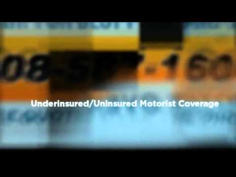 Low Cost Car Insurance Newark Nj 908 587 1600 Gary S Insurance
