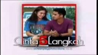 D Bagindas - Buktikan Ost FTV Cinta 5 Langkah
