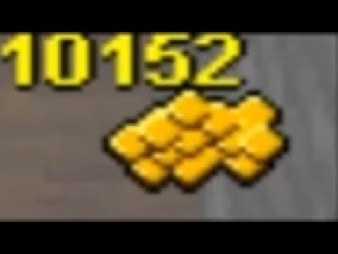 Making Some Money - Runescape Classic From Scratch (Ep. 3)