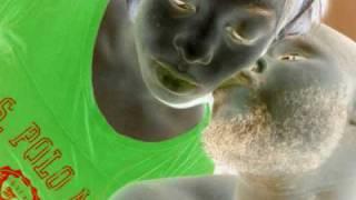 Maxi kabiesi -  Chocomilo choco milo