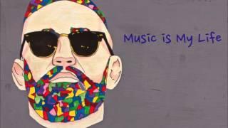 [조조 힙합믹스] 자극이 필요할 때/ 삶이 지칠 때 힙합 모음 (Motivative Hiphop Mix)