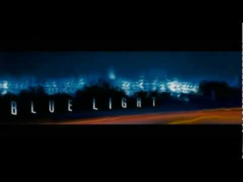 Columbia Pictures/Overbrook Entertainment/Weed Road Pictures/Blue Light