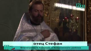 Икона князя Александра Невского(, 2013-09-24T08:38:32.000Z)