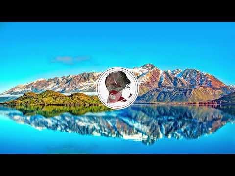 Sam Feldt X LVNDSCAPE ft. Tessa – Know You Better