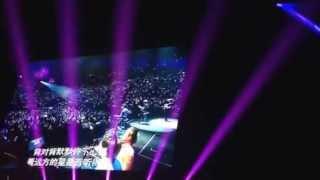 Jay Chou 7 (medley) Thumbnail