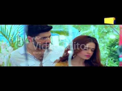 Aik Thi Raniya Ost Song Full With Lyrics