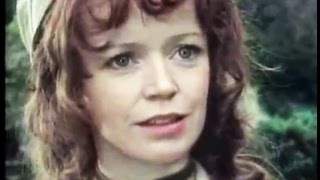 Poldark 1976 Season 2 Episode 1