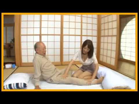 Kakek Sugiyono Selingkuh Dengan Menantu Seksi
