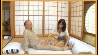 Video Kakek Sugiyono Selingkuh Dengan Menantu Seksi download MP3, 3GP, MP4, WEBM, AVI, FLV Agustus 2018