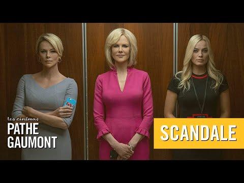 scandale---bande-annonce-vost