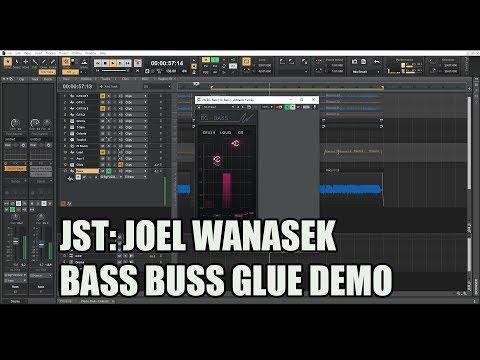 Baixar BASS BUS - Download BASS BUS | DL Músicas