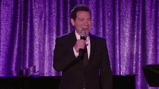 Michael Feinstein - The Ambassador of the Great American Songbook