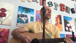 COVER of The Carpenters--Sing a Song