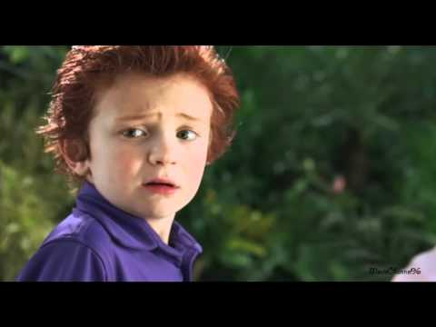 Seed of Chucky - Chucky Scary Surprise (HD)