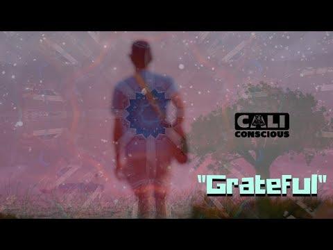 Top Tracks - Cali Conscious