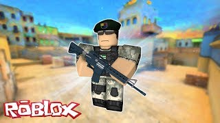 YES WAS MY FIRST TIME IN ROBLOX