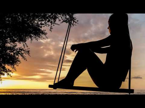 Slumber | relax to dream | Relaxing Music |  music for stress relief |  musica  para relajarse