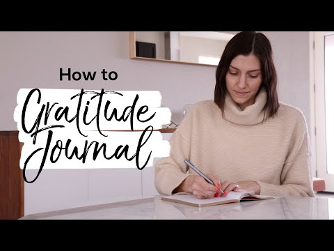 how-to-start-a-gratitude-journal-you'll-actually-keep
